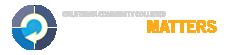EWD Portal Logo -CCC Doing What Matters